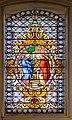 Saint Blaise church in Seysses (17).jpg