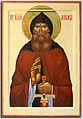 Saint Ilya Muromets.jpg