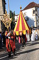 Saint John Feast in Braga 2012 35.JPG