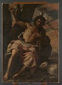 Saint John the Baptist Preaching MET DP123820.jpg