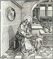 Saint Madelberte-Maubeuge.jpg
