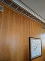 Saint Paul City Hall and Ramsey County Courthouse 46 - Mayor Chris Coleman's office.jpg