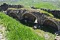 Saint Sargis Monastery, Ushi 34.jpg