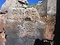 Saint Sargis Monastery, Ushi 385.jpg