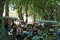 Saint Tropez - panoramio (10).jpg