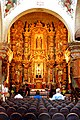 Saint Xavier.2jpg.jpg