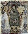 Saint george pelena.jpg