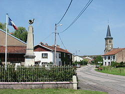 Sainte-Barbe 88.jpg
