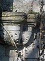 Sainte-marie-au-bois chapiteau batiment conventuel.jpg