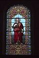 Sainte Eulalie de Cernon-Église-Saint Pierre-20130515.jpg