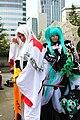 Sakura-Con 2012 @ Seattle Convention Center (6915878132).jpg