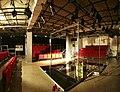 Sala Andy Warhol.jpg