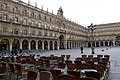 Salamanca (40917909001).jpg