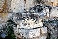 Salamis 403DSC 0575.jpg