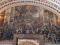 Sale Sistine Vaticano 03.JPG