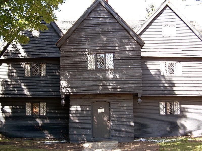 File Salem Mass Corwinhouse Jpg Wikimedia Commons
