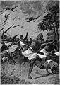 Salgari - Il treno volante (page 183 crop).jpg