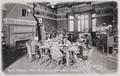 Salle des enfants, bibliotheque publique, Westmount, Canada.png