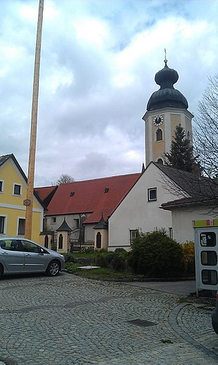 Sallingberg-church.jpg