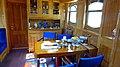 Salon George Stephenson (14052267309).jpg