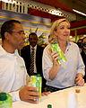 Salon international de l'agriculture 2011 (42).jpg