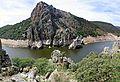 Salto del Gitano, Parque Nacional de Monfragüe.jpg