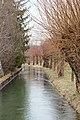 Salzburg - Morzg - Almkanal - 2018 03 22 - 10.jpg