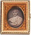 Sam Houston c1856-59.jpg
