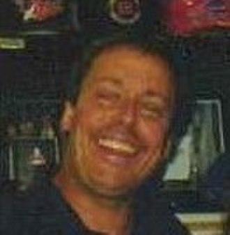 Sam Hoyt - Sam Hoyt, Buffalo, New York, 2000