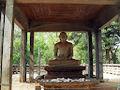 Samadhi Statue.jpg