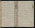 Sample Book, Sears, Roebuck and Co., 1921 (CH 18489011-20).jpg