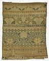 Sampler (England), 1653 (CH 18483239).jpg