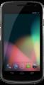 Samsung Galaxy Nexus Render.png