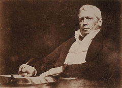 Samuel Aitken. Bookseller and friend of Thomas Carlyle.jpg
