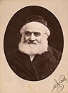 Samuel Joseph Fünn.jpeg