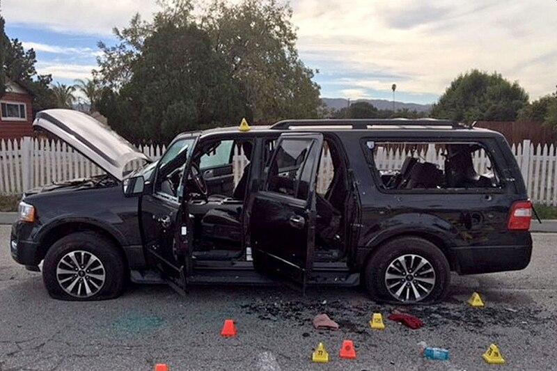 San Bernardino shooting suspect vehicle.jpg