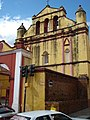 San Cristobal 06.JPG