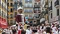 San Fermín la fiesta está en la calle (42031343420).jpg