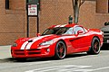 San Francisco, Dodge Viper SRT-10.jpg