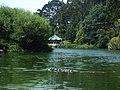 San Francisco Golden Gate Park Stow Lake (4583549352).jpg