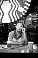 San Francisco United States Black And White Street Photography (106938467).jpeg