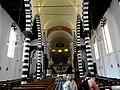 San Giovanni Battista fd (11).JPG