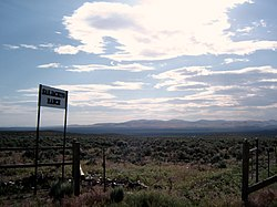 San Jacinto Ranch on the way HWY 93 NV - panoramio.jpg