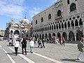 San Marco, 30100 Venice, Italy - panoramio (491).jpg