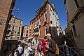 San Marco, 30100 Venice, Italy - panoramio (620).jpg
