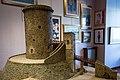 San Marco A. - Museo Civico Mario Morelli03.jpg