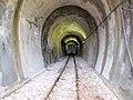 San Marino (Tunnel).jpg