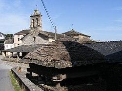 San Martin de Oscos.jpg