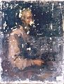 San Mateo, de Francisco de Herrera el Viejo (Museo de Bellas Artes de Córdoba).jpg