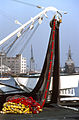 San Pedro Dock-1977.jpg